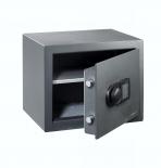 Fichet Bauché coffre-fort, installable par Domo-Confort, installateur alarme à Sstrasbourg, Bas-Rhin (67), Alsace