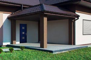 volet roulant lakal volet roulant lakal with volet roulant lakal volet roulant lakal with. Black Bedroom Furniture Sets. Home Design Ideas