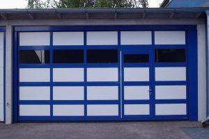 Guttomat_Porte-garage-industrielle