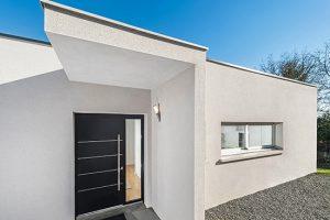 Roche-Habitat_Porte-d'entrée-2