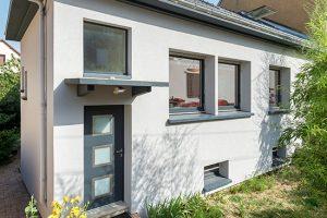 Roche-Habitat_Porte-d'entrée-3