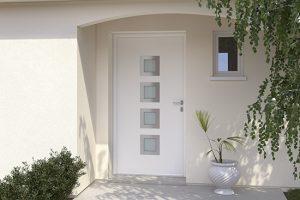 Roche-Habitat_Porte-d'entrée