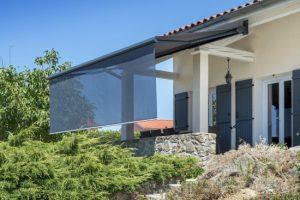 Roche-Habitat_Store-terrasse-Tookan