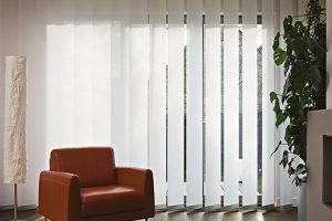 brise soleil orientable schenker brise soleil gers with brise soleil orientable schenker bso. Black Bedroom Furniture Sets. Home Design Ideas