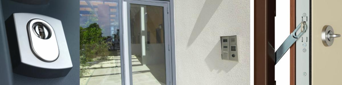 Slider Accueil Sécurité Domo-Confort, installateur et expert domotique sur Strasbourg Eurométropole, Alsace