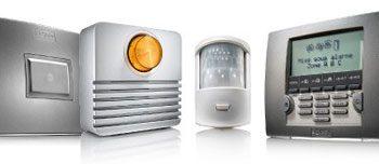 Somfy, Alarme Protexiom, installable par Domo-Confort, installateur alarme à Sstrasbourg, Bas-Rhin (67), Alsace