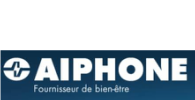 Aiphone portier vidéo interphone avec Domo-Confort Strasbourg Eurométropole, Mundolsheim, Vendenheim, Lampertheim, Souffelweyersheim, Reichstett, Brumath, Haguenau, Hoerdt, Alsace