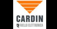 Cardin automatisme motorisation portail porte de garage avec Domo-Confort Strasbourg Eurométropole, Mundolsheim, Vendenheim, Lampertheim, Souffelweyersheim, Reichstett, Brumath, Haguenau, Hoerdt, Alsace