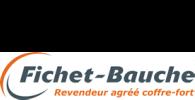 Fichet Bauche coffre-fort sécurité avec Domo-Confort Strasbourg Eurométropole, Mundolsheim, Vendenheim, Lampertheim, Souffelweyersheim, Reichstett, Brumath, Haguenau, Hoerdt, Alsace