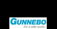 Gunnebo coffre-fort sécurité avec Domo-Confort Strasbourg Eurométropole, Mundolsheim, Vendenheim, Lampertheim, Souffelweyersheim, Reichstett, Brumath, Haguenau, Hoerdt, Alsace