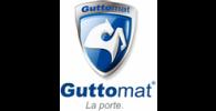 Guttomat porte de garage avec Domo-Confort Strasbourg Eurométropole, Mundolsheim, Vendenheim, Lampertheim, Souffelweyersheim, Reichstett, Brumath, Haguenau, Hoerdt, Alsace