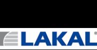 Lakal volet roulant et store avec Domo-Confort Strasbourg Eurométropole, Mundolsheim, Vendenheim, Lampertheim, Souffelweyersheim, Reichstett, Brumath, Haguenau, Hoerdt, Alsace