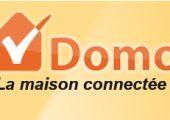 Logo-Domoclick-2