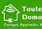 Logo-Toute-la-domotique-3
