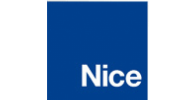 Nice automatisme motorisation de portail installé par Domo-Confort Strasbourg Eurométropole, Mundolsheim, Vendenheim, Lampertheim, Souffelweyersheim, Reichstett, Brumath, Haguenau, Hoerdt, Alsace