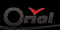 Orial, porte d'entrée : installation par Domo-Confort Strasbourg Eurométropole, Mundolsheim, Vendenheim, Lampertheim, Souffelweyersheim, Reichstett, Brumath, Haguenau, Hoerdt, Alsace