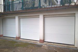 Porte-de-garage-Après