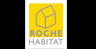 Roche Habitat Pergola et Store de Terrasse : installation par Domo-Confort Strasbourg Eurométropole, Mundolsheim, Vendenheim, Lampertheim, Souffelweyersheim, Reichstett, Brumath, Haguenau, Hoerdt, Alsace