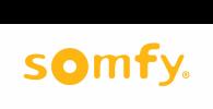Somfy Box Domotique TaHoma : installateur certifié Domo-Confort Strasbourg Eurométropole, Mundolsheim, Vendenheim, Lampertheim, Souffelweyersheim, Reichstett, Brumath, Haguenau, Hoerdt, Alsace
