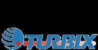 Turbix aspiration centralisée : installation par Domo-Confort Strasbourg Eurométropole, Mundolsheim, Vendenheim, Lampertheim, Souffelweyersheim, Reichstett, Brumath, Haguenau, Hoerdt, Alsace